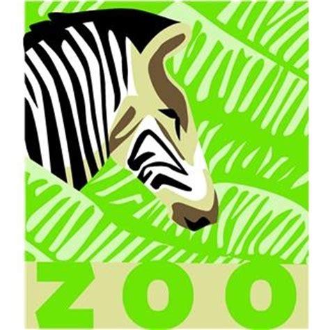 Creative Writing Zoo, My Trip to the Zoo - valeryneumancom