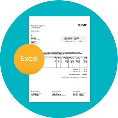 Best Executive Resume Templates & Samples - Pinterest